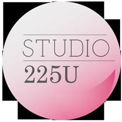 Studio 225U, Tanya Medugno